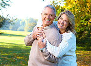 Erectile Dysfunction Treatment Frisco, TX