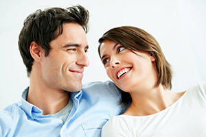Benefits of GAINSWave Treatments Frisco, TX